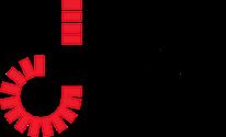 na_2014 logo_final