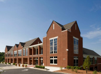 640px-college-st-elizabeth-college-jnatoli-construction-nj-contractor-r1
