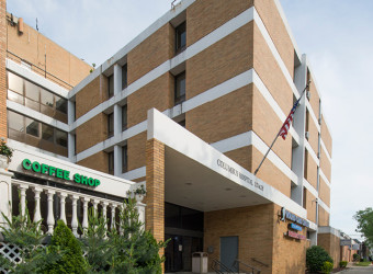 640px-columbus-hospital-natoli-nj-contractor-r1