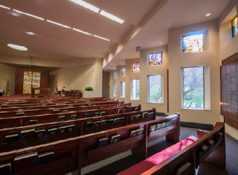 640px-natoli-nj-contractor-adath-shalom-synagogue-14