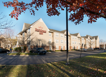 640px-natoli-nj-contractor-marriott-residence-inn-hotel-9-rev