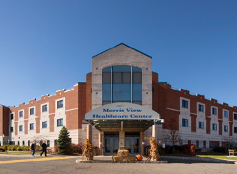 640px-natoli-nj-contractor-morris-view-nursing-home-1