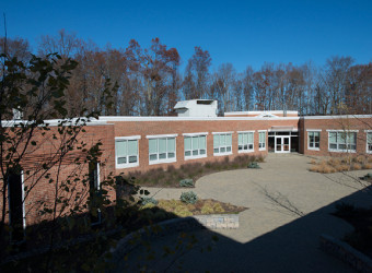 640px-natoli-nj-contractor-newark-academy-1