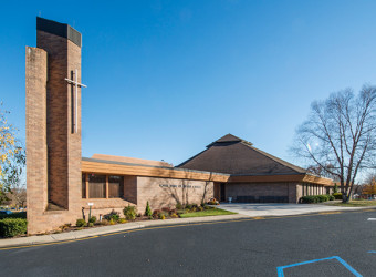 640px-natoli-nj-contractor-notre-dame-church-2