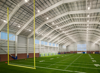 640px-natoli-nj-contractor-ny-giants-training-9