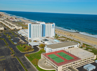 640px-natoli-nj-contractor-ocean-place-resort-4