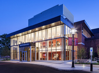 640px-natoli-nj-contractor-rutgers-mortensen-hall-1