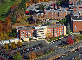 640px-natoli-nj-contractor-st-clares-hospital-2