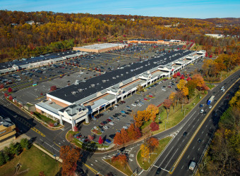 640px-natoli-nj-contractor-watchung-mall-3