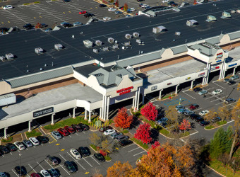 640px-natoli-nj-contractor-watchung-mall-4
