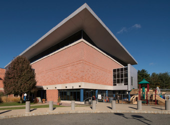 640px-natoli-nj-contractor-wyckoff-ymca-3