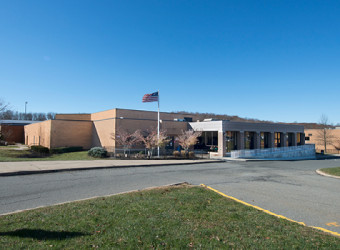 640px-natoli-nj-contractor-randolph-high-school-1