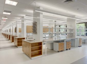 _W1A4356-62 Natoli Rutgers Dental (Lab wide) sm